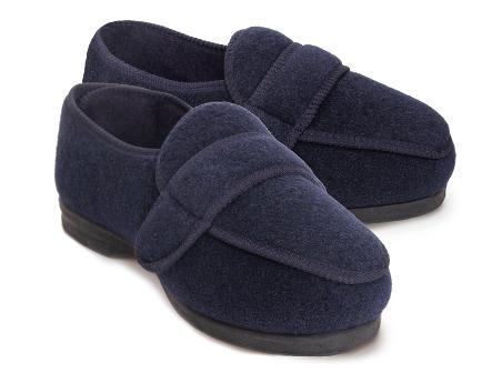 ортопедическая обувь при косточках на ногах
